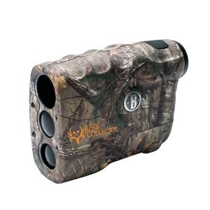 handheld rangefinder