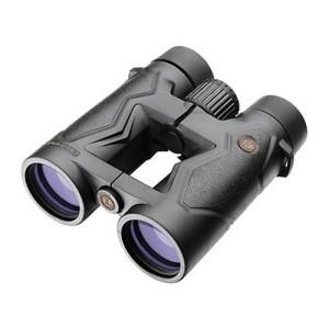 Leupold BX-3 Mojave Binoculars
