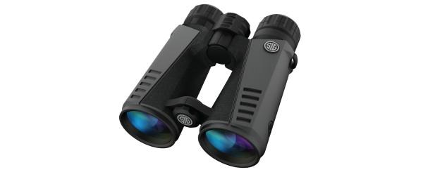 Sig Sauer Zulu7 Binoculars 8x42mm