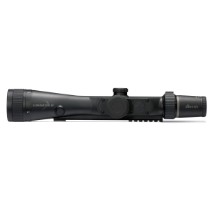 eliminator-iii-laserscope-4-16x50mm-profile