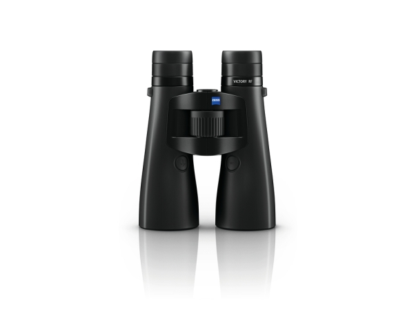 zeiss-victory-rf-54-frontal